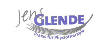 Physiotherapie Jens Glende